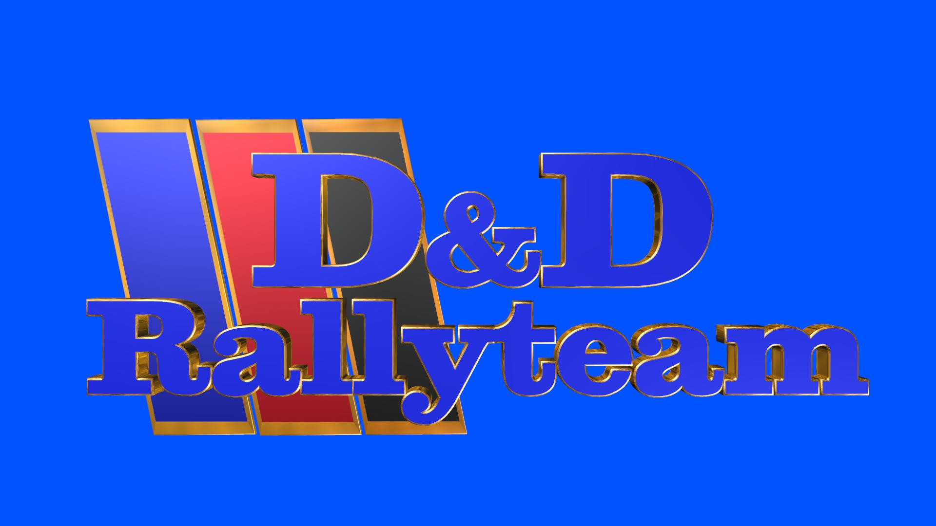 5697dfdbe1326-D%26D_rallyteam_1.png