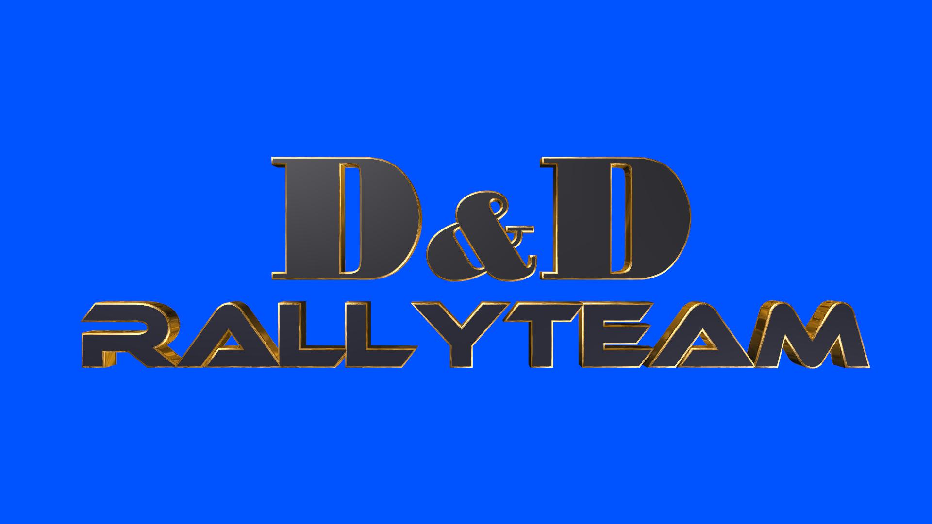 5697e0151a4f6-D%26D_rallyteam_2.png