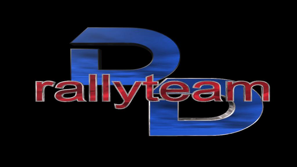 5698c6c26bac7-D%26D_rallyteam_7.png