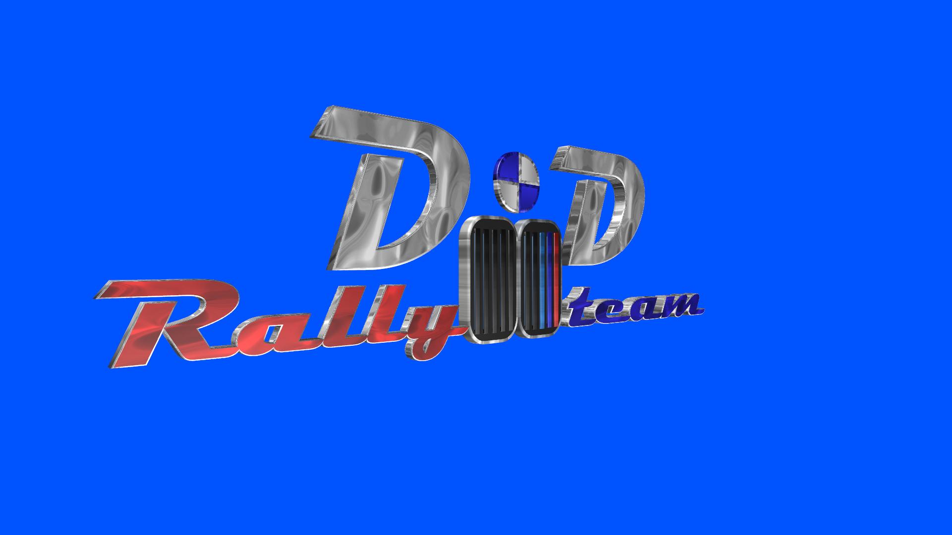 569984dbeea46-D%26D_rallyteam_9.png