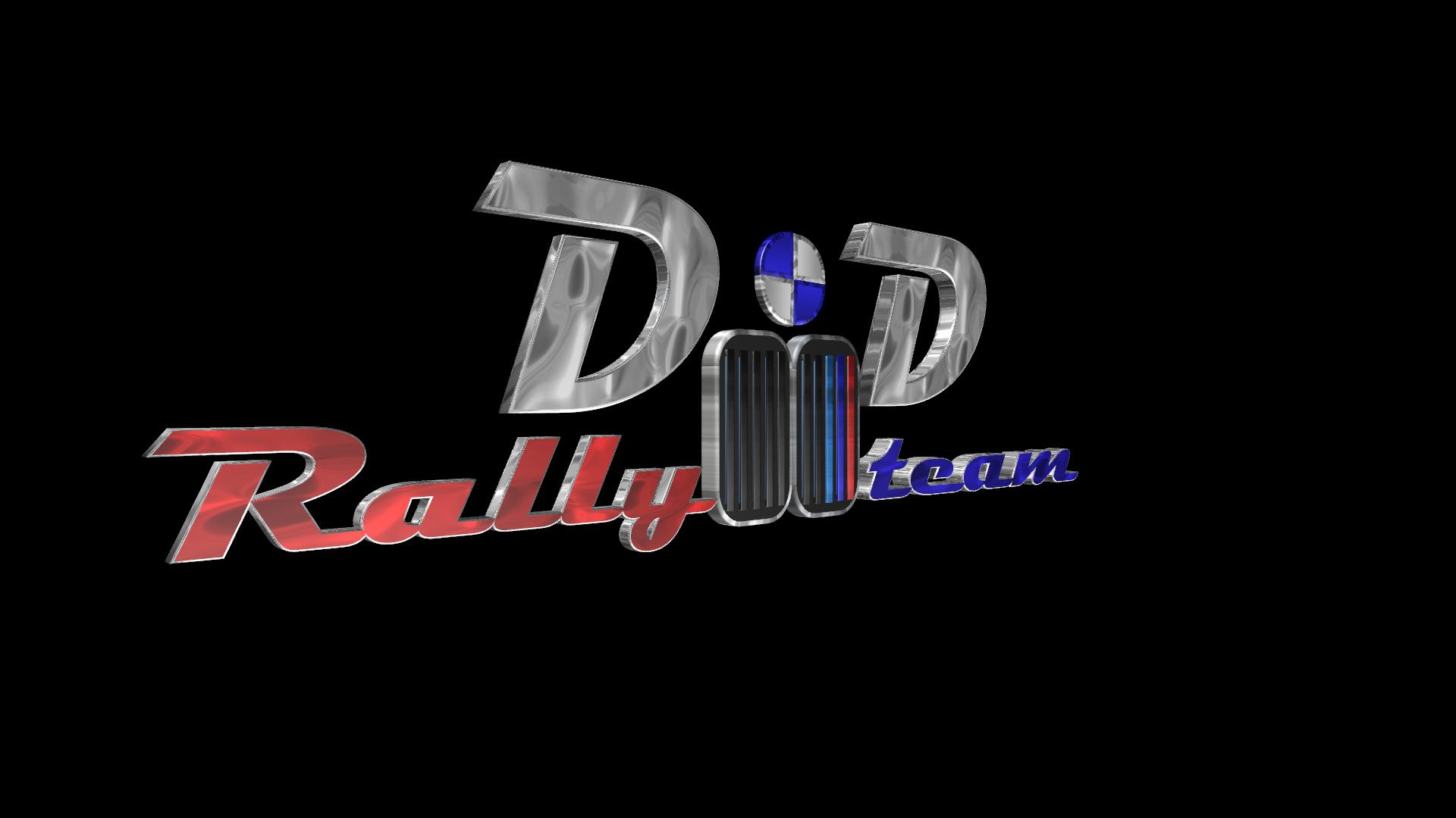 569985004f71e-D%26D_rallyteam_10.png