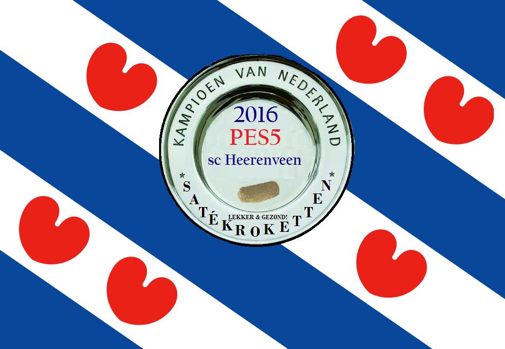 571d0c870e7a8-echtefriesevlag_nl-groot_%281%29.png