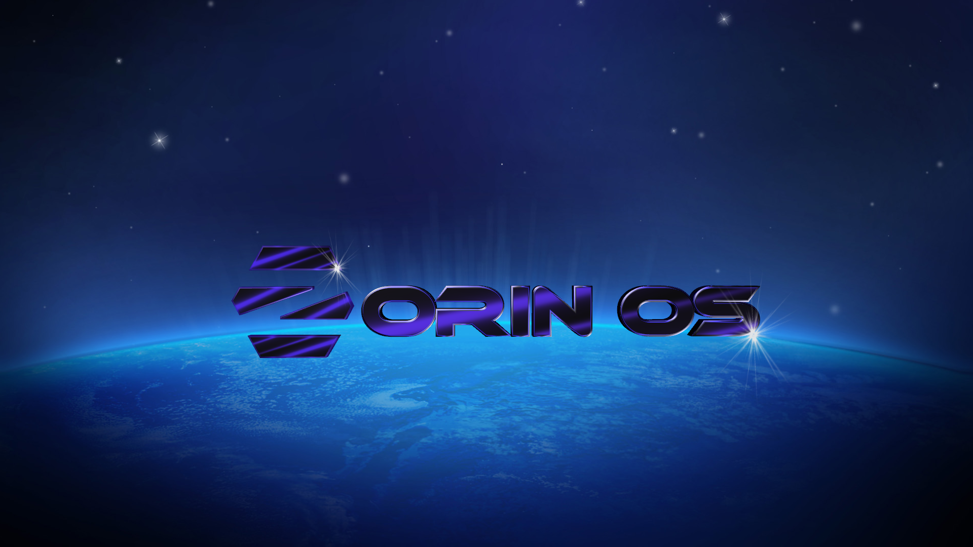 Zorin OS Default Desktop Wallpapers OS Wallpapers