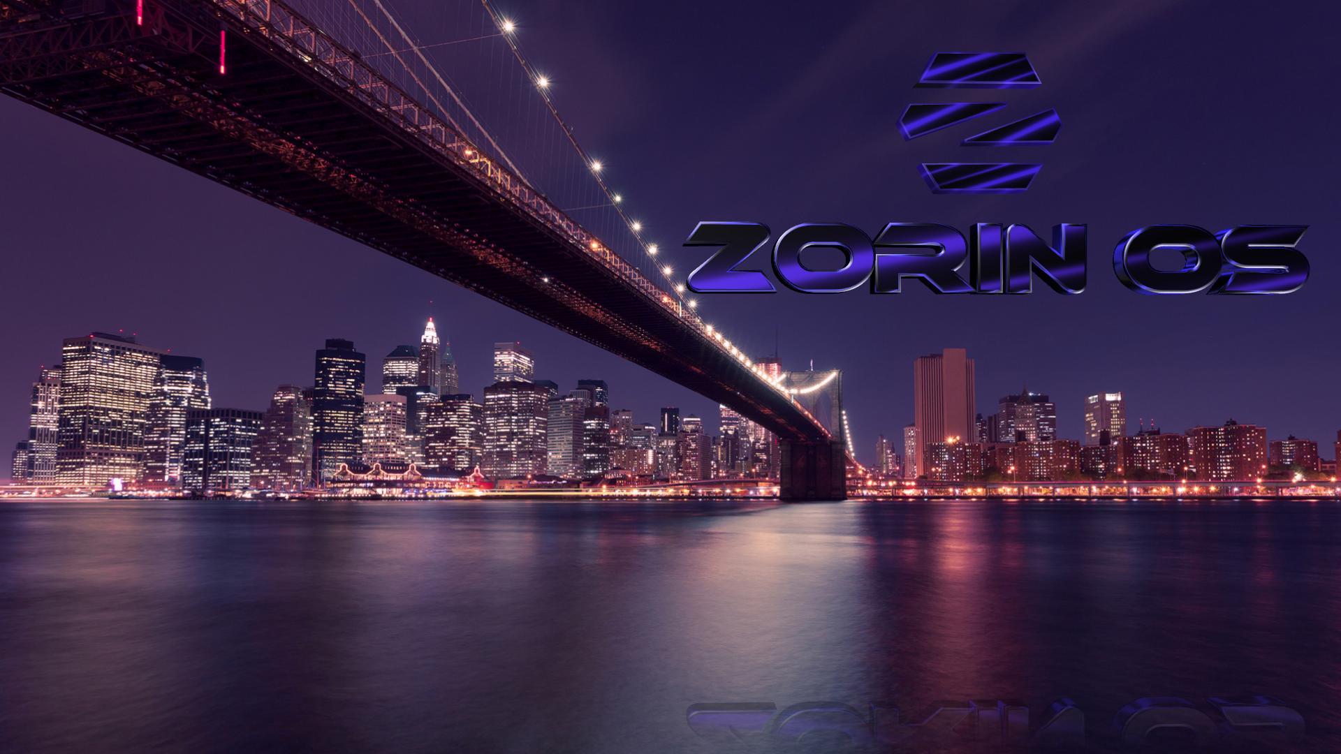 Zorin Group Forum View topic Zorin wallpapers
