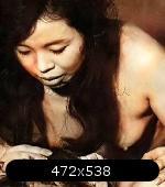 575c1dfbb3318-ichihara-etsuko1