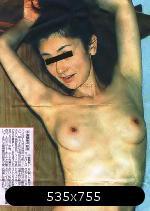576160c1eb806-ishii-mitsuko2
