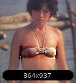 5762096374798-yamaguchi-momoe3