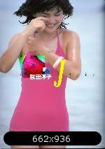5762b54068914-sakurada-junko1