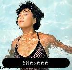 576559ef60796-kawai-naoko7