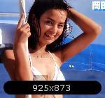 576bf2bd10a15-okada-nana3