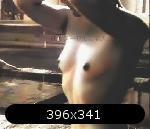 576d340477a74-harada-kiwako5
