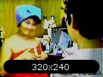 576e66abc438f-fujita-yumiko
