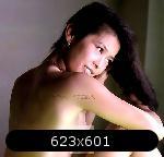 576e687fa1c0c-okazaki-yuki3