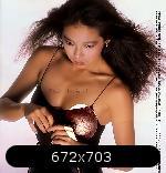 576e68c09ea30-okazaki-yuki5