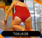 576fa4036aab3-ishikawa-hidemi1