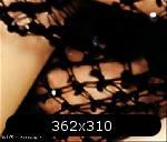 57705dd7ad903-tamura-eriko5