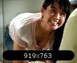 57705e4fa622f-tamura-eriko4