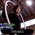 5771344be777b-udou-yumiko2