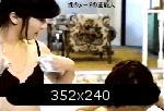 5772ff9f2f0b4-nami-etsuko
