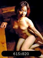 577aec62c98c9-nami-etsuko6