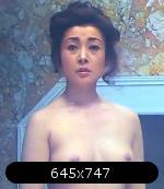 577bc23bd0cca-takada-miwa2