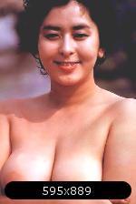 577fd34d5cb46-takase-haruna4