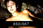 577fd36ea1a88-takase-haruna6