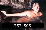 577fd39167925-takase-haruna5
