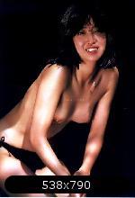 578a5cadd0099-haru-yasuko2