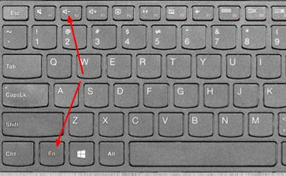 File-naam wijzigen met toets F2 in W 10 werkt niet ...