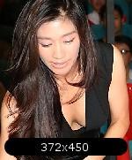 579a94b08353b-shinohara-ryoko4