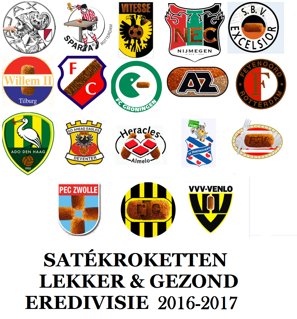 579f692dc4ca2-556c02b3dad2a-552d68e5c6b9a-537af36230834-537ac26dcfbd5-sateredivisie.png