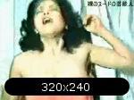 579fda0891a9e-yuki
