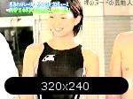 57b330ab93eac-kyoko22