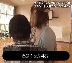 57b85fadad625-kimura-saori1