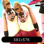 57b86029940da-kimura-saori5