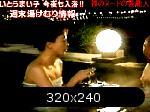 57ba3165414f0-maiko