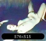 5821c8a698848-sawa2