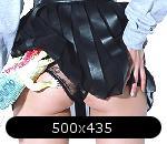 5824656fc7405-mizuhara1