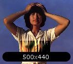 5824678c5c140-ymomoe3