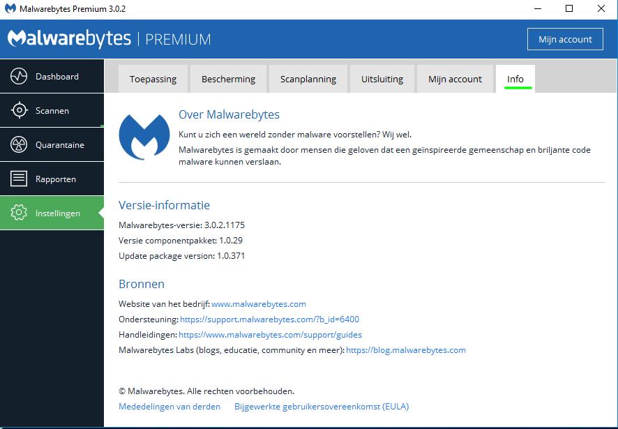 PATCHED Windows 10 Pro x64 Anniversary Update 1607 14393.10 EN-US RTM UW