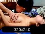 58612cdc7b846-mihojun