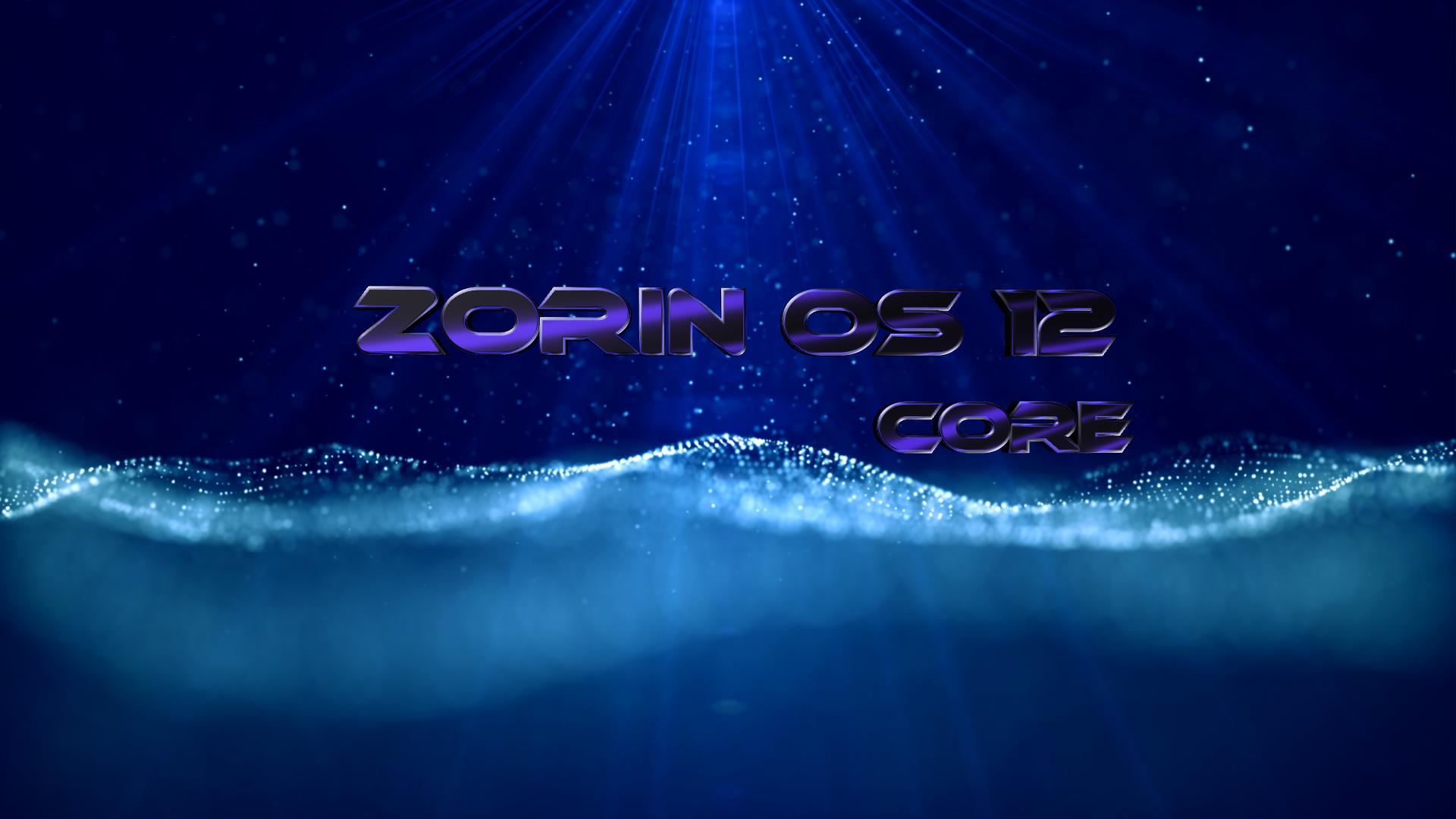 Israel Remix Team Zorin Wallpapers הרקעים ל