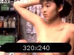 5881dda8348a4-jikoku2