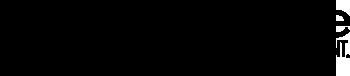 4d2f4d3222653-Necia-Navine-%28Logo%29