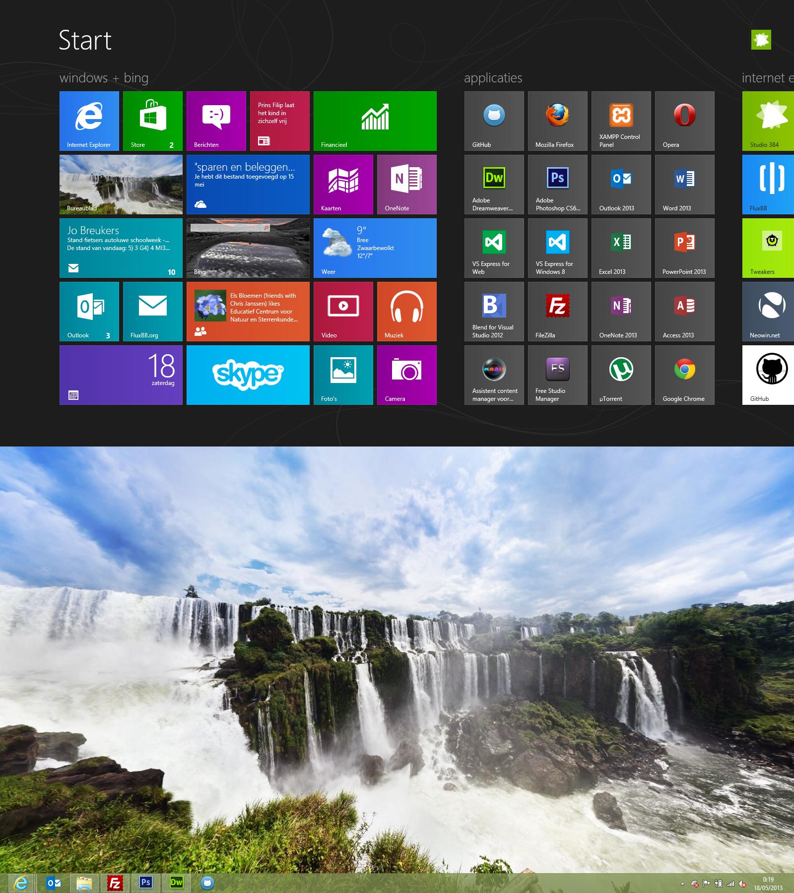 5196ad68c1093-desktop.png