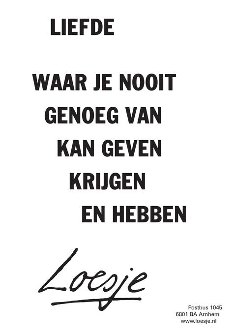 spreuken loesje trouwen De Plattelandsvrouwen leuterclub (ook voor mannen) 2014 08 25  spreuken loesje trouwen