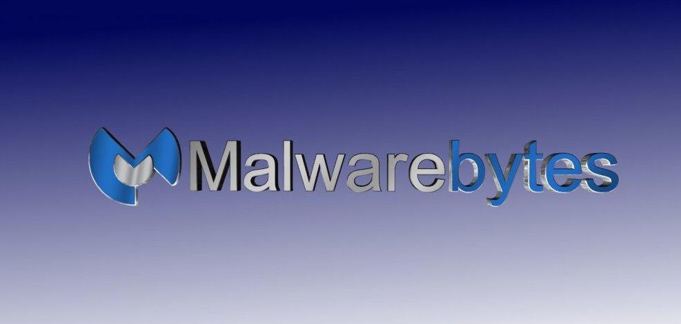 588f8d6a873a3-Logo_Malwarebytes.jpg