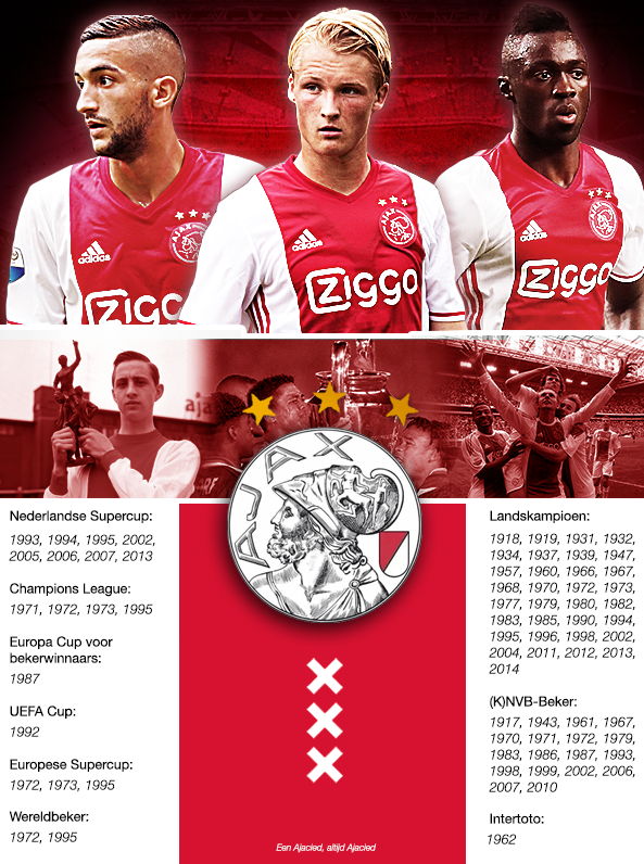 5890be6c925f8-Ajax_2016-2017.png