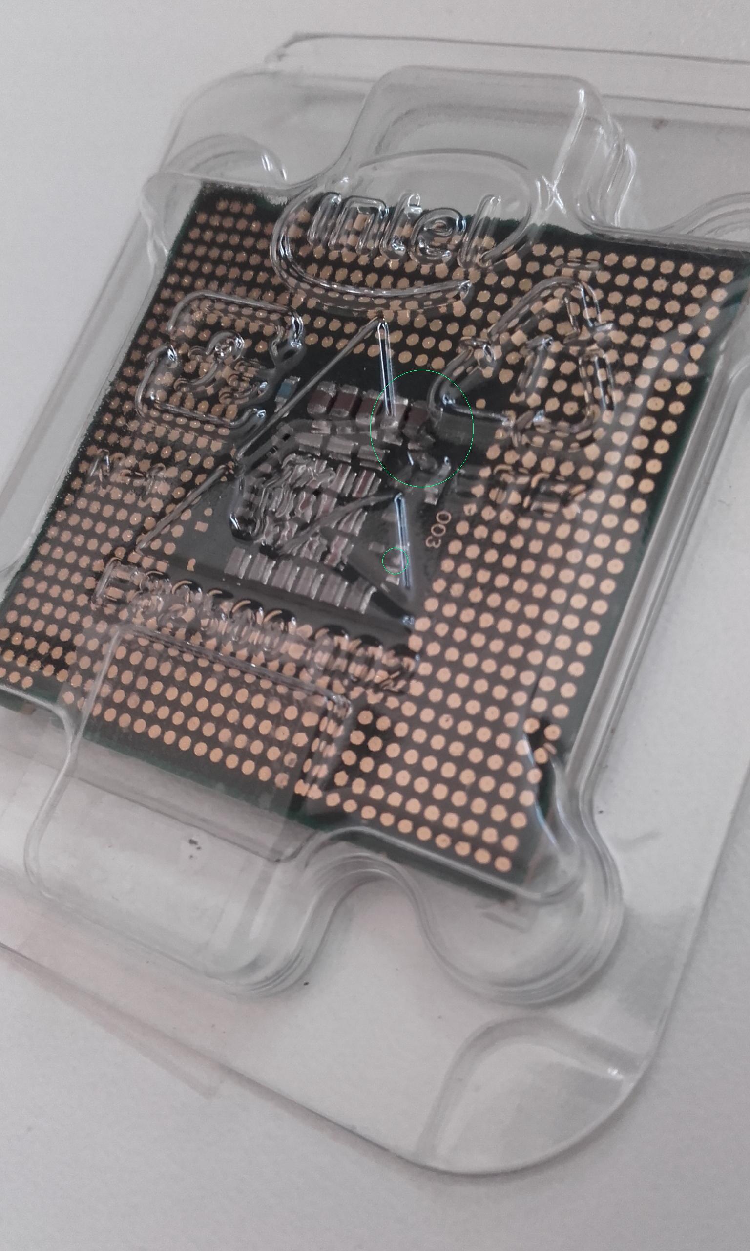 598586e907e75-CPU.JPG